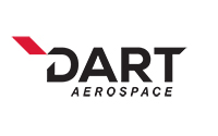 dart_aerospace