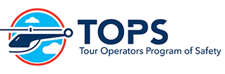 Tour Operators Program of Safety